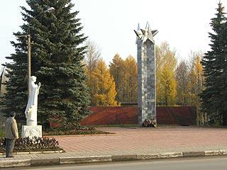 Памятник с семейный Краснозаводск Эконом памятник Волна в камне Нерюнгри